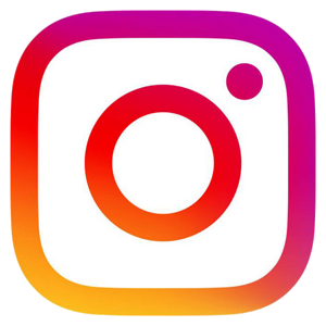 The New Instagram Logo With Transparent Background 11